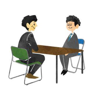 破産管財人とは 裁判所が選任する破産のプロフェッショナル